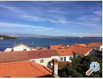 Appartement Perin - ostrov Ugljan Kroatien
