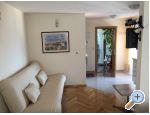 Apartament Perin - ostrov Ugljan Chorwacja