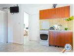 Appartamenti Ferina Ugljan - ostrov Ugljan Croazia