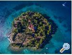 Good life - ostrov Ugljan Croatia