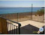 Vacation house Villa Jadran