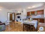 Appartements Mirjana - ostrov Ugljan Kroatien