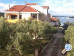 Villa Tesna - ostrov Ugljan Chorvatsko
