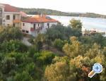 Villa Tesna - ostrov Ugljan Chorwacja