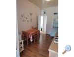 Apartment Ivančić - Umag Kroatien