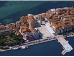 Apartment Pino Josip - Umag Croatia
