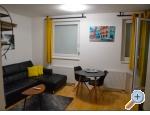 Apartment Umag - Umag Kroatien