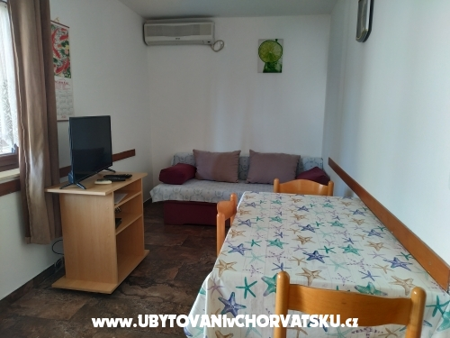 Apartment - Umag Croatia