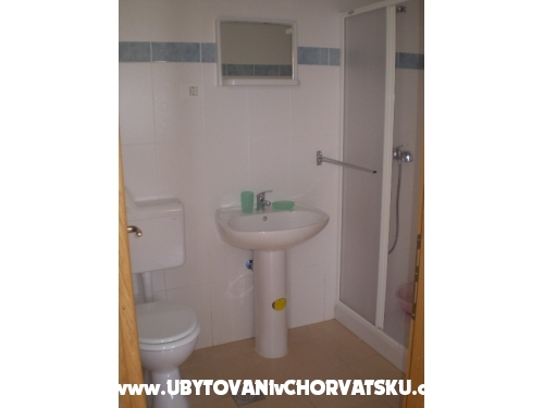 Apartment - Umag Kroatien