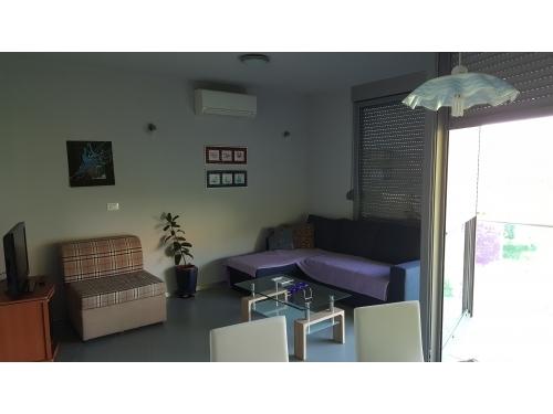 Apartmaji AZUR - Umag Hrvaška