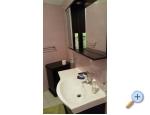 Appartements AZUR Umag - Umag Kroatien