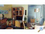 Appartements AZUR - Umag Kroatien