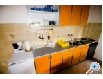 Appartements Paradinovic - Umag Kroatien