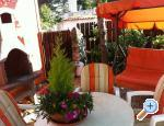 Appartements San Pelegrin - Umag Croatie