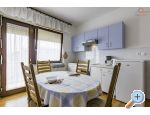 Apartments Nevenka - Umag Croatia