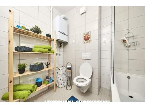 Appartamento da Vito - Umag Hrvatska