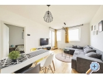 Appartamento da Vito - Umag Chorvatsko