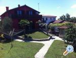 Dům Marija , Umag, Chorvatsko