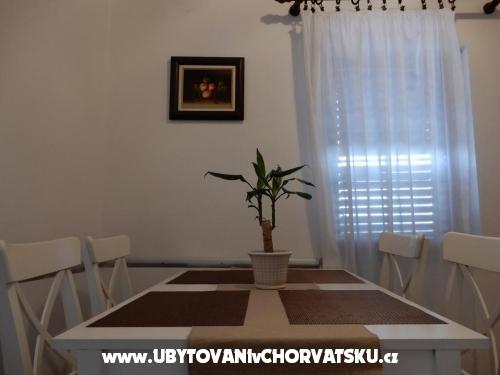 Apartamenty Lav - Umag Chorwacja