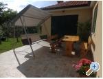 Haus za Odmor - Umag Kroatien