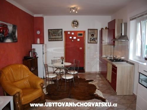 Laureta Umag - Umag Chorvatsko