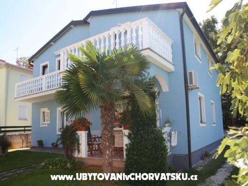 Laureta Umag - Umag Chorwacja