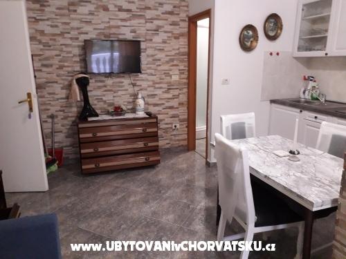 Laureta Umag - Umag Horvátország