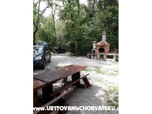 Laureta Umag - Umag Hrvatska