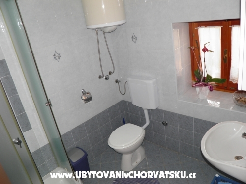 Studio Apartment Baladur - Umag Croatia