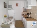 Studio Apartment Baladur - Umag Kroatien