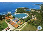 Villa Maris - Umag Kroatien