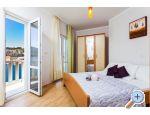 Apartmaji Dea Caeli - Vela Luka – Korčula Hrvaška
