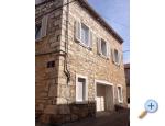 Ferienwohnungen Stone Haus - Vela Luka – Korčula Kroatien