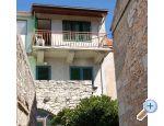 Kotarčevi dvori - Vela Luka – Korčula Croatie