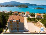 Villa Abba Kroatien