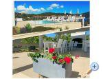 Villa Abba - Vela Luka – Korčula Croatia