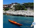 Villa Kamen - Vela Luka – Korčula Chorvatsko