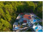 Villa Milina Nova, Vela Luka – Korcula, Chorwacja