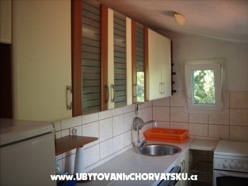 Apartmani Vjeka - Vela Luka – Korčula Hrvatska