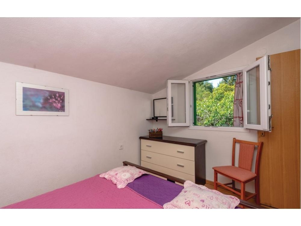 Appartements Vjeka - Vela Luka – Korčula Croatie