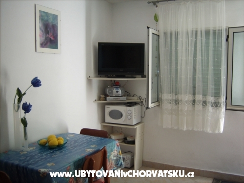 Apartments Vjeka - Vela Luka – Korčula Croatia