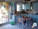 Appartamenti Vjeka - Vela Luka – Korčula Croazia
