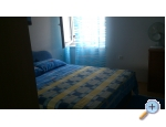 Apartment Bozena - ostrov Vir Kroatien