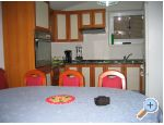 Apartment Bozena - ostrov Vir Croatia