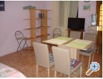 Apartment Marovic - ostrov Vir Croatia