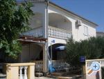 Appartement Miličević Ap (6+2)