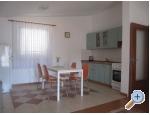 Apartment Ruža - ostrov Vir Kroatien
