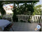 Apartman Slatina - ostrov Vir Hrvatska