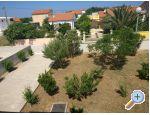 Apartm�n Alen - Vir - ostrov Vir Chorvatsko