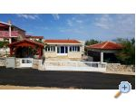Apartmani Zadro - 50m from sea Kroatien